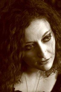 Olivia Papili