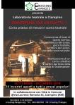 Loc_laboratorio_Ciampino